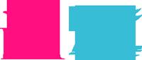 FM-EB-logo-header
