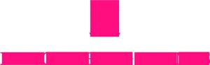 empoweringEvents-logo-pink