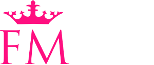 FM-EB-logo-footer